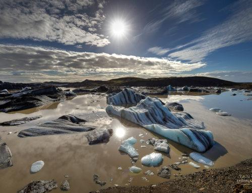 Fotoreise Island – Rückblick.