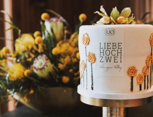 Workshop Hochzeitsfotografie. Urban heiraten vom Feinsten.